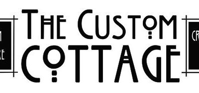 The Custom Cottage Teaches Furniture Building